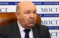 В Украине качественное антимонопольное законодательство, но есть дефицит доверия к государству, - глава общественного совета при