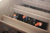 Качественная питьевая вода появится в домах более 40 тысяч жителей Покрова уже в этом году - Валентин Резниченко