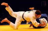 Валентин Греков выиграл «бронзу» на турнире по дзюдо в Риге