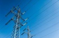 Инвестиции в развитие: 531 млн грн вложил ДТЭК Днепровские электросети в энергоинфраструктуру области