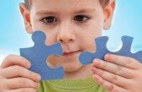 Их называют «Дети дождя»: как понять детей с аутизмом и сделать их жизнь проще