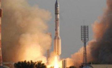 К космической программе «Днепр» присоединился Казахстан