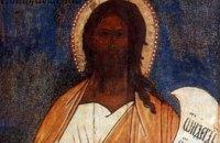 Сегодня православные молитвенно почитают пророка Малахию