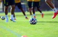 Футболисты «Днепра» и фехтовальщики проведут бесплатные мастер-классы для жителей и гостей Днепра