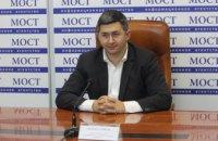 «БАТЬКІВЩИНА» о ходе выборов на Днепропетровщине
