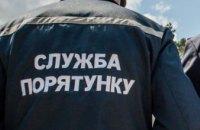 Спасатели рассказали, что произошло 13 февраля на шахте в Кривом Роге