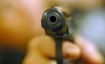 Полиция установила человека, стрелявшего в 6-летнего днепрянина: стрелком оказался ровесник пострадавшего