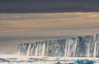 В 2017 году на Земле начнется Ледниковый период, - ученые