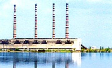 27 августа «Днепрооблэнерго» отключит ряд водоснабжающих предприятий ЖКХ области
