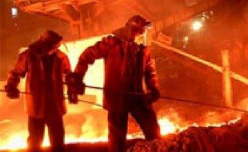 Владимир Овдин: «Покупка «Евразом» днепропетровских заводов не улучшит экологическую обстановку в области»