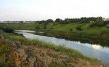В Днепропетровской области территории защищены от подтоплений
