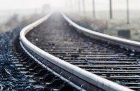В Тернопольской области сошли с рельсов два вагона поезда