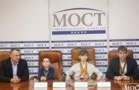 Спортсмены Днепропетровщины завоевали более 20 призовых мест на Чемпионате Европы по рукопашному бою