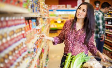 Эксперт дал прогноз касательно изменения цен на продукты в супермаркетах Днепра: ждать ли подорожания?