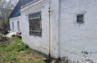 В Днепре двое мужчин пытались незаконно лишить жилья 82-летнюю бабушку