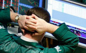 Торги на межбанке открылись на уровне 7,61/7,64 грн./$