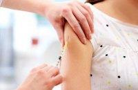В Украине зафиксирован шестой случай заражения ребенка столбняком