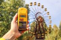 Уроки о радиационной безопасности необходимы не только в школах, но и в ВУЗах, - Григорий Шматков