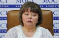Пайщиков Днепропетровщины призывают объединиться, чтобы остановить рейдерские захваты полей