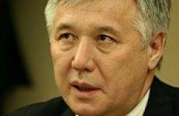 Ехануров выгнал днепропетровских журналистов из зала