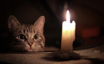Сегодня в 4 районах Днепра не будет света (АДРЕСА)