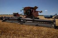 Аграрії Дніпропетровщини можуть отримати від держави кошти на закупівлю техніки