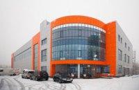 На Днепропетровщине в 2018-м построили 265 спортивных сооружений – Валентин Резниченко