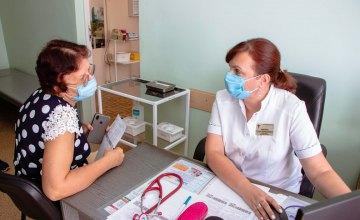 Переваги електронного рецепту: Дніпро задає тренд