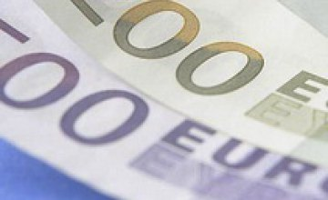 Межбанк открылся ростом курса евро