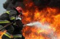 В жилом доме Львова взорвался снаряд времен ВОВ