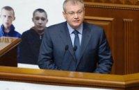 В последнюю парламентскую неделю года власть подала законопроект о продаже земли. Украину распродадут, - Вилкул