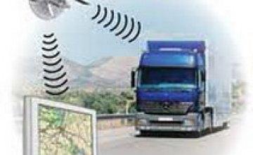 МЧСники приобрели 30 устройств GPS-мониторинга