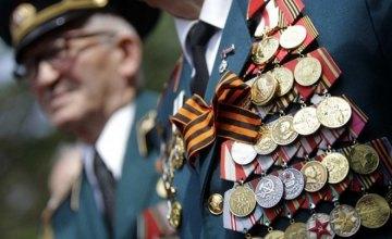 Ветераны ВОВ получают медицинскую помощь в ДОКБ им. Мечникова