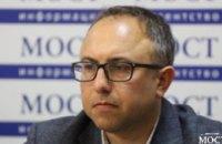 У Хмельникова и Мишалова есть время до 30 апреля, чтобы добровольно сложить депутатские мандаты, - Александр Лыгин