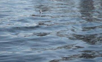 В Днепропетровске открыли первый водно-информационный центр