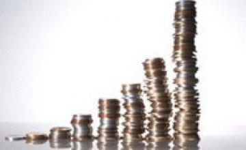 В 2008 году государство вернуло жителям Днепропетровской области 6 млн. грн. излишне уплаченных налогов