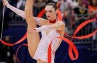 Анна Бессонова завоевала «бронзу» в многоборье