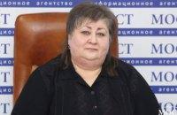 Об организации работы центров обслуживания плательщиков и предоставления административных услуг на Днепропетровщине (ФОТО)