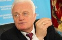 ГРАД обвиняет мэра Днепродзержинска в злоупотреблении властью