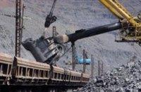 ЮГОК на 12,3% увеличил объемы производства агломерата