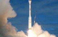 «Южмаш» будет поставлять компоненты для американских ракет