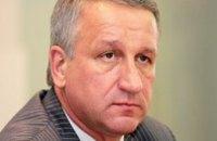 Иван Куличенко признал факты развала коммунального хозяйства