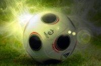 Финал Чемпионата мира днепропетровцы будут смотреть на большом экране со спецэффектами
