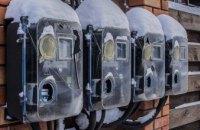 Энергетики «ДТЭК Днепровские электросети» работают в усиленном режиме для ликвидации последствий стихии, - представитель компании