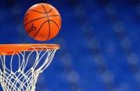 Баскетболисты с Днепра заняли 3-е место на Международном турнире в Белоруссии