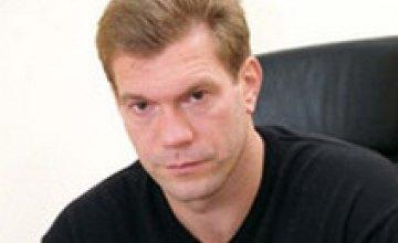 Александр Вилкул стал политиком года, потому что он молодой, энергичный, успешный, - Олег Царев