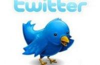 Против Twitter подали иск на $124 млн