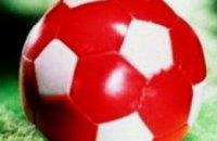 Община Днепропетровска сыграет в мини-футбол с осужденными