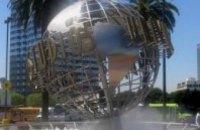 3 девочки из Днепропетровска поедут в Голливуд на ежегодное открытие Universal Studio