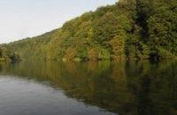 Спасатели предупреждают о подъемах уровня воды в реках Львовской области